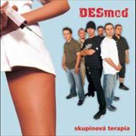 Skupinova Terapia 2008 Desmod