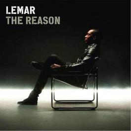 The Reason 2013 Lemar