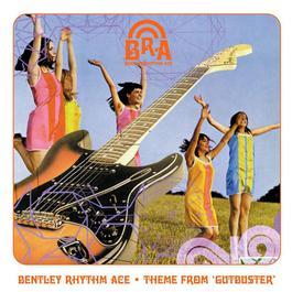 Theme From 'Gutbuster' [playlist 1] (playlist 1) 2010 Bentley Rhythm Ace