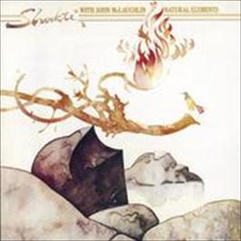 Original Album Classics 2007 John McLaughlin