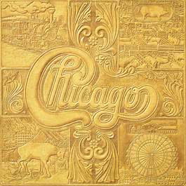 Wishing You Were Here (Remastered Version) (Remastered LP Version) 2004 Chicago
