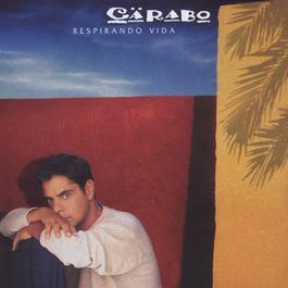 Respirando Vida 2003 Carabo
