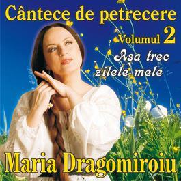 Asa Trec Zilele Mele 2008 Maria Dragomiroiu