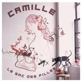 Le Sac Des Filles 2002 Camille