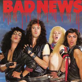 Bad News 2004 Bad News