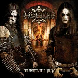 The Underworld Regime 2012 Ov Hell