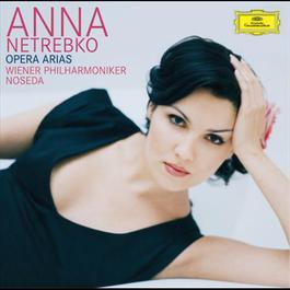 Opera Arias 2003 涅翠柯