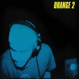Orange 2 2001 Csun Yuk (张震岳)