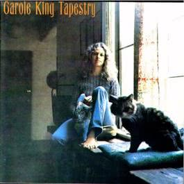 Tapestry(1999 CD reissue) 1971 Carole King