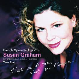 Yes [1928] : Yes [Totte] 2002 Susan Graham