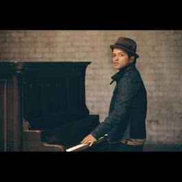 Talking To The Moon (Acoustic Piano Version) 2011 Bruno Mars