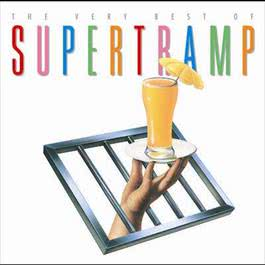 Supertramp - The Very Best Of 1997 Supertramp