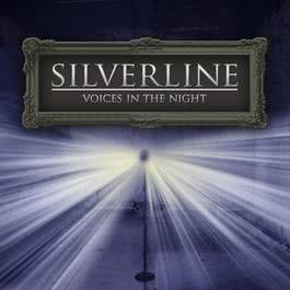 Voices In The Night 2010 Silverline