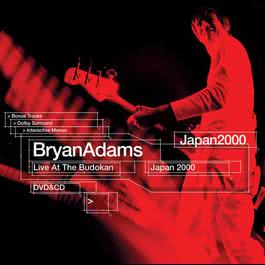 The Best Of Me 1999 Bryan Adams