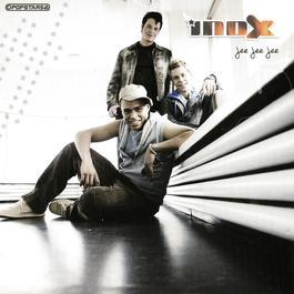 Jee Jee Jee 2005 IndX