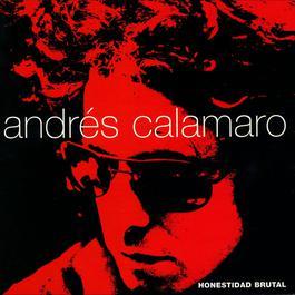 El Tren Que Pasa 2004 Andres Calamaro