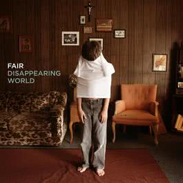 Disappearing World 2010 Fair