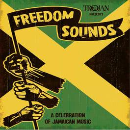 Freedom Sounds 2012 Various Artists