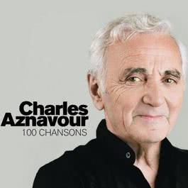 100 Chansons 2008 Charles Aznavour