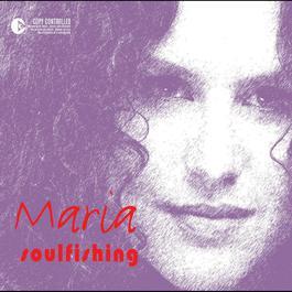 Soulfishing 2004 Maria (Maria Ivanova)