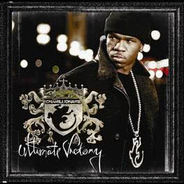 Ultimate Victory 2007 Chamillionaire