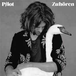 Zuhören 2012 Pilot