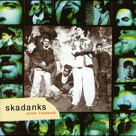 2 Luv 1994 Skadanks