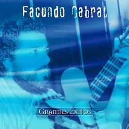 Serie De Oro 2006 Facundo Cabral