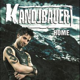 Kandlbauer / Home 2005 Daniel Kandlbauer