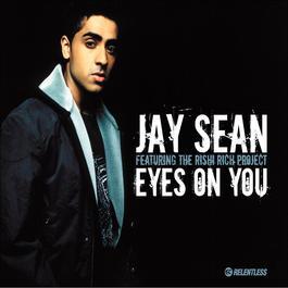 Eyes On You 2004 Jay Sean