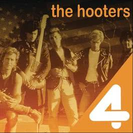 4 Hits: The Hooters 2011 The Hooters