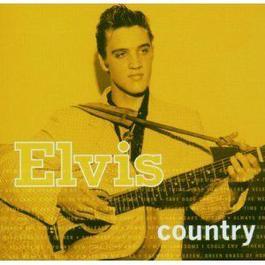 Elvis Country (Millennium Masters) 1971 Elvis Presley