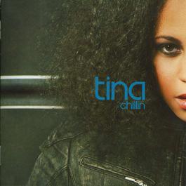 Chillin 2006 Tina