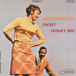 Sweet Honey Bee 2009 Duke Pearson