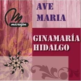 Ave Maria 2011 Ginamaría Hidalgo