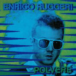Il Rock'n Roll 2004 Enrico Ruggeri
