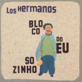 Bloco Do Eu Sozinho 2003 Los Hermanos