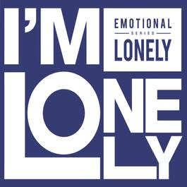 อัลบั้ม EMOTIONAL SERIES LONELY