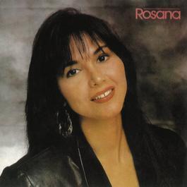 Momentos 2010 Rosana