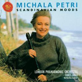 Scandinavian Moods 1999 Michala Petri