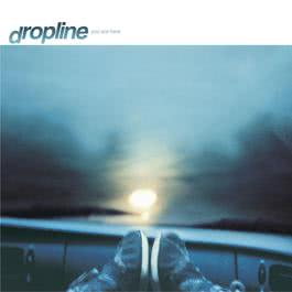Whipping Boy (Album Version) 2002 Dropline