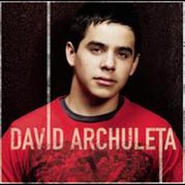 David Archuleta 2008 David Archuleta