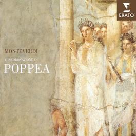 Monteverdi 2005 Richard Hickox
