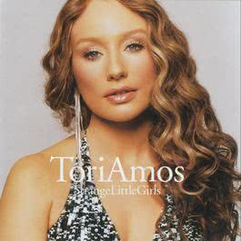 I Don't Like Mondays (album Version) 2001 Tori Amos
