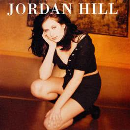 Ride (LP Version) 1996 Jordan Hill
