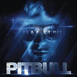 Planet Pit 2011 Pitbull