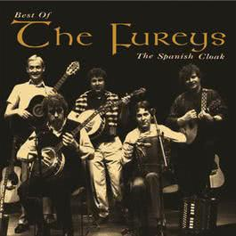 The Spanish Cloak: The Best Of The Fureys 2008 The Fureys