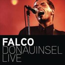 Donauinsel Live 2008 Falco