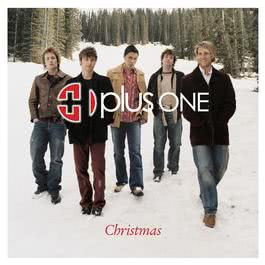 Silent Night (Album Version) 2002 Plus One