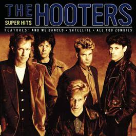 Super Hits 2001 The Hooters